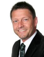 Matthias Staufer